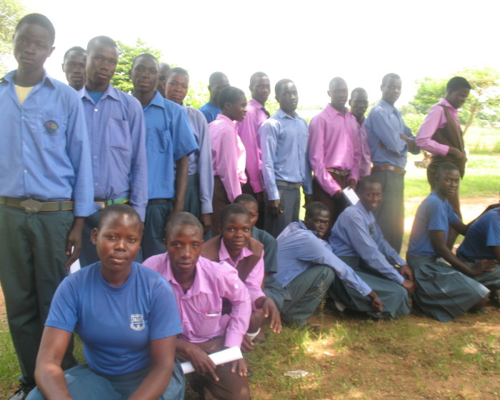 Kitgum Alliance College PEGC authors of YourhVoice articles 700x560 Box Page