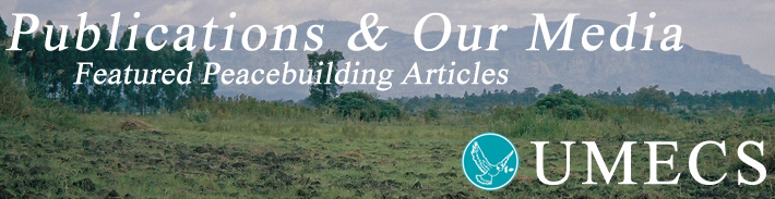 banner publications featuredarticles Peacebuilding Articles